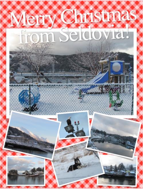 MerryChristmasFromSeldovia