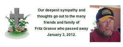 Fritz Graese