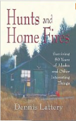 Hunts and Home Fires