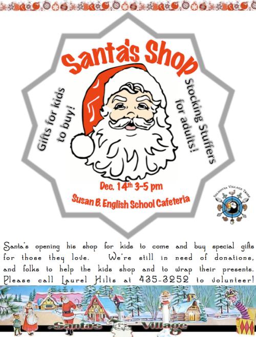 121207 Santas Shop